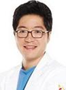JK整形美容医院专家裴俊晟