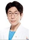 JK整形美容医院专家张佑硕