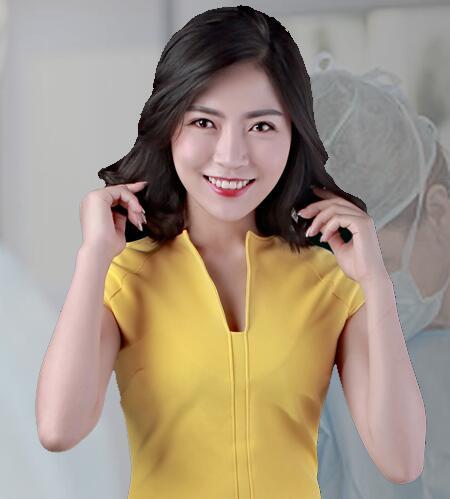 思榕 长沙姬妍星愿整形专家