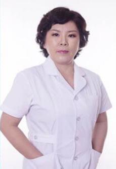 龙晓梅 长沙姬妍星愿整形专家