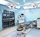 韩国JK整形医院手术室