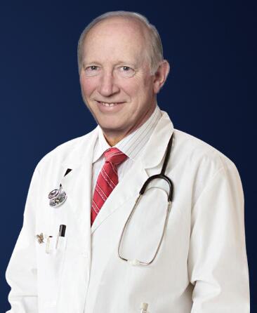 查尔斯·佛海登 长沙丽都整形医院专家