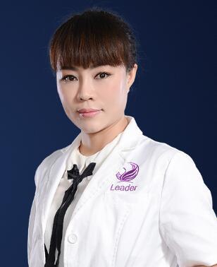 唐志辉 长沙丽都整形医院专家