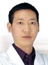 福州海峡专家何俊杰