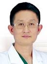 福州海峡医生刘大庆