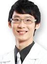 晋中莺华整形医生徐瑞宏