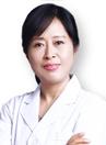 晋中莺华整形医生黄秀珍