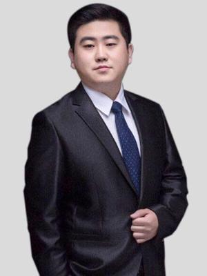 刘祎 成都驻颜整形医院整形专家