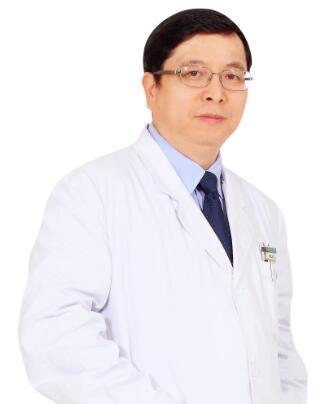 11月19日美胸专家罗盛康莅临深圳非凡,限量定制专属隆胸术!