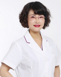 吕琴 长沙臻颜整形医院专家