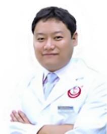 赵煜 宝鸡小白兔口腔医院口腔医师
