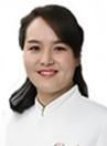 宝鸡小白兔口腔专家杨娜