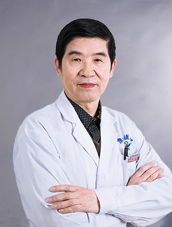 时林月 西宁康华整形美容医院院长