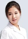 青岛元美整形专家潘培瑶