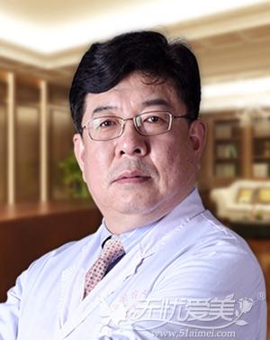 钟波 福州台江整形医生