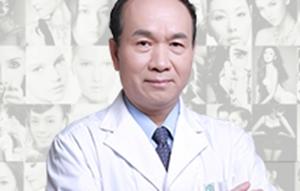 郁令更 北京知音整形医院整形专家