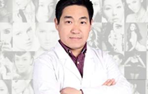 李虎星 北京知音整形医院整形医院主任医师