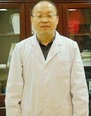 国海军 北京知音整形医院首席专家