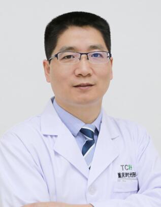 隆鼻医生陈院长谈隆鼻趋势,综合隆鼻正在成为主流选择!