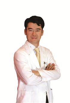 登封现代美学医疗整形特聘专家朴钟洙