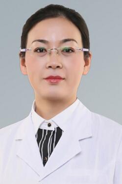 宋玮玮 汉中华美奥莱整形美容医院皮肤科专家
