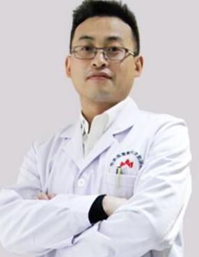 廖桂雷 汉中华美奥莱整形美容医院面部整形专家
