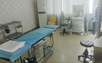 荆州华美整形医院手术室
