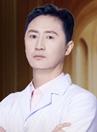 荆州华美整形医生于海生