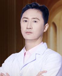 于海生 荆州华美整形医院专家