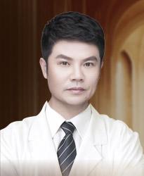 周新国 荆州华美整形医院专家