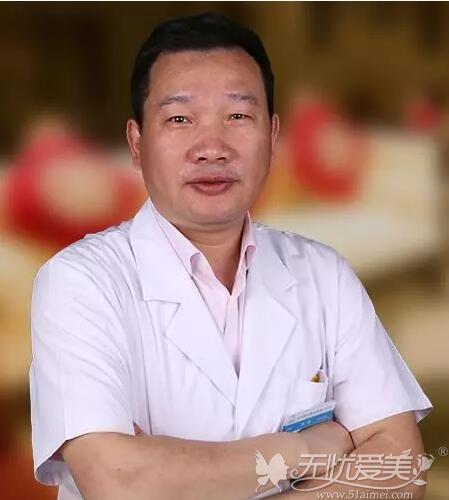 北京八大处张诚教授坐诊天津美莱整形