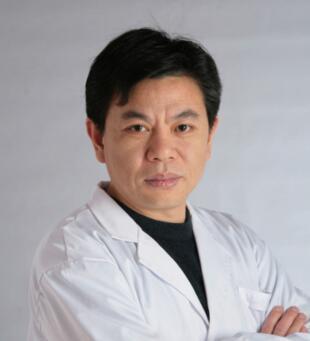 夏成俊 北京煤炭医院整形美容科主任医师