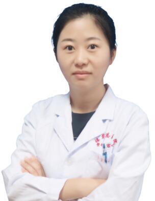 张冠华 北京煤炭医院整形美容科整形外科学医学硕士