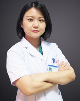 李艳 北京煤炭总医院医学美容整形中心注册医师