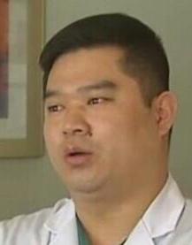 赵春雷 北京煤炭总医院整形美容中心麻醉医生