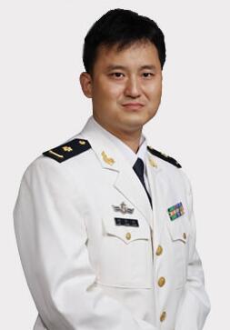 胡章超 广州韩佳人整形专家