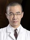 内蒙古永泰整形专家薛红宇