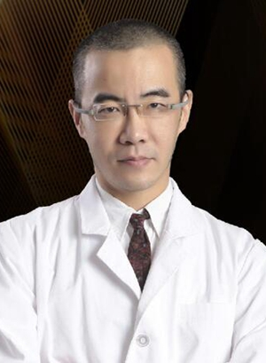 薛红宇 内蒙古永泰医院特聘整形专家