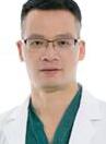温州上雅整形医生邵明明
