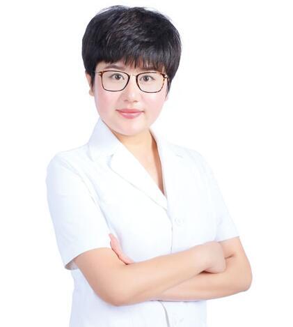 孙东清 赤峰丽都整形专家