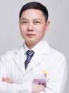 新乡美天整形专家刘战辉