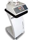 德玛莎DERMASHINE1代水光注射仪