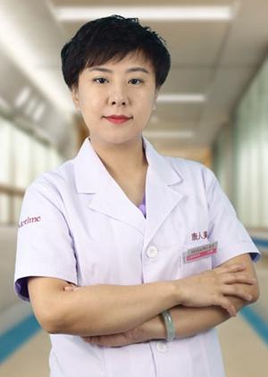 方明 北京唐人美天整形医院专家