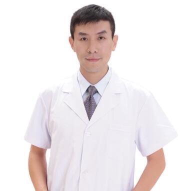 孟宪勇 赤峰丽都整形医院专家
