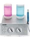 EMS•瑞士口腔洁治洁牙机