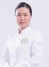 南通牙博士口腔医生李小惠