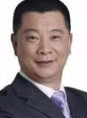 孝感汉川丽莱专家刘鸿
