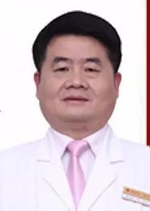 汉川丽莱医疗美容整形专家徐云喜