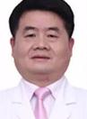 孝感汉川丽莱专家徐云喜