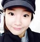 我在韩国ID医院找黄仁锡院长做双眼皮+假体隆鼻的手术过程术前